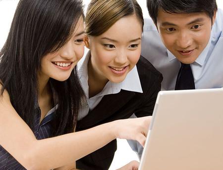 申请双软认证条件及准备资料
